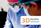 In-hospital 3D printing - meeting the needs of surgeons: a point-of-care manufacturing perspective