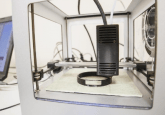 Novel technique identifies and controls 3D printing defects