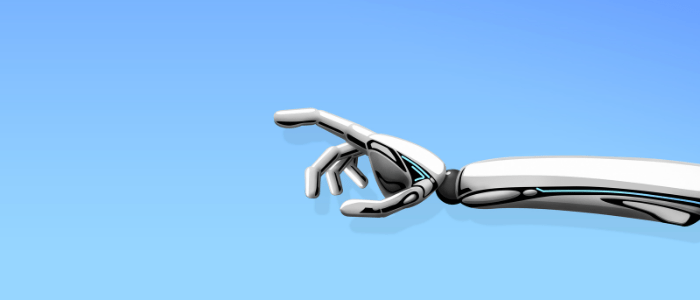 3D printing soft robotic fingers for healthcare applications